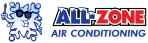 All Zone Air Conditioning Miami Beach Florida FL Repairs Installations Services Best Company
